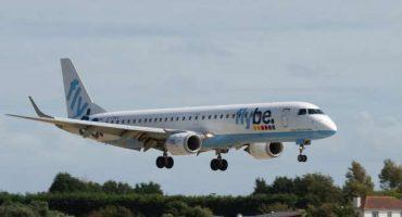 Flybe annuncia il nuovo volo Cardiff – Milano