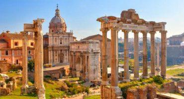 Musei e monumenti gratis in Italia per Pasqua