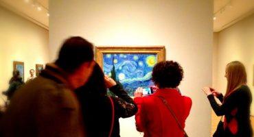 L'arte a New York: i migliori musei della Grande Mela