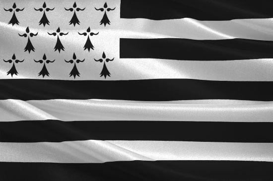 Bandiera bretone
