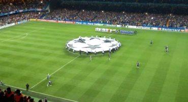 Finale Champions League 2015: tutte le informazioni utili