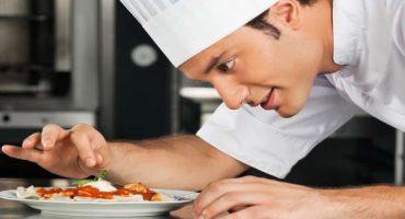Top 10 dei migliori ristoranti in Europa