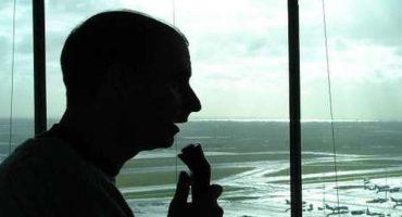 Spagna, scioperi dei controllori di volo a giugno