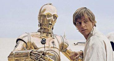Star Wars Day: viaggio nelle location di Guerre Stellari