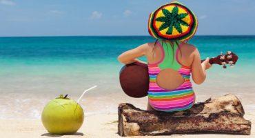 Giamaica, cosa fare e vedere nell'isola caraibica