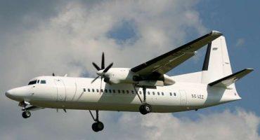 Air Vallée, nuovi voli da Napoli verso Ancona e Brindisi