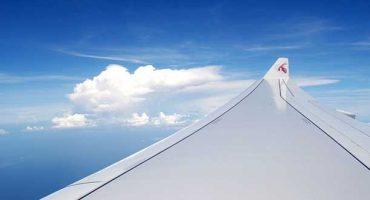 Le migliori compagnie aeree del 2015