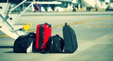 Bagagli Ryanair: tutte le novità e le informazioni utili