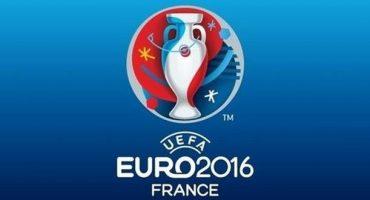 Euro 2016: aperta la vendita dei biglietti