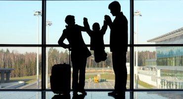 La nuova offerta di Volotea per le famiglie
