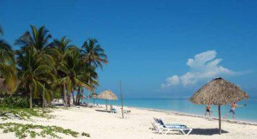 I nuovi collegamenti estivi per la Giamaica