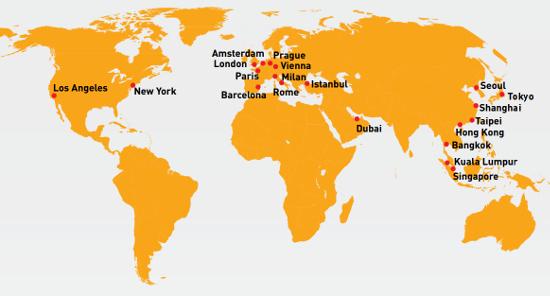 mapa-paises-2015