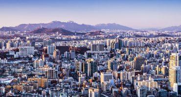MERS: primo decesso in Europa e fuga dei turisti dalla Corea del Sud