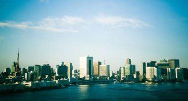 E' Tokyo la città con la migliore qualità della vita