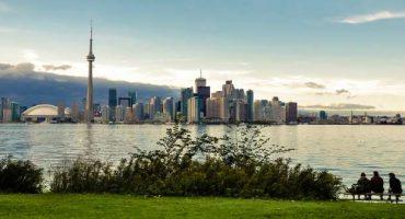 Air Transat, voli in offerta per il Canada