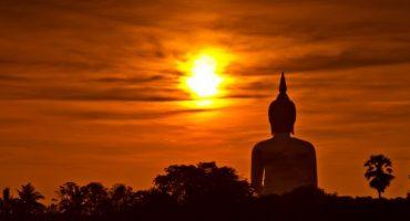 Viaggio nel Laos, il Sud-Est asiatico più autentico