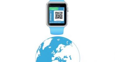 Nuovo sito e nuova app per Apple Watch per Air Europa