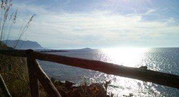 Alla scoperta della Sicilia occidentale
