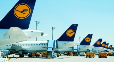 Più servizi e più flessibilità: le nuove tariffe di Lufthansa