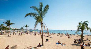 Vacanze last minute: le migliori offerte low cost per agosto e settembre