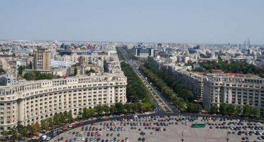 Romania: sciopero dei controllori di volo