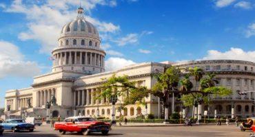 Cuba, boom di turisti dopo il riavvicinamento con gli USA