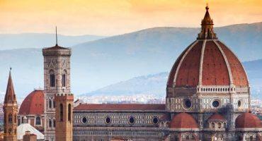 Firenze: un nuovo aeroporto entro il 2017