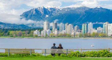 Top 10 delle città più vivibili del 2015