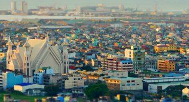 Cosa fare e vedere a Manila (Filippine)