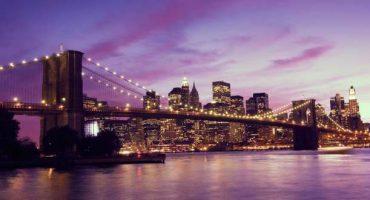 Turismo di lusso: la Top 10 delle destinazioni più amate