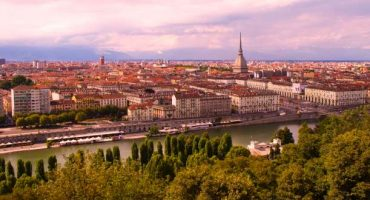 Torino: musei a 1 euro per Ferragosto