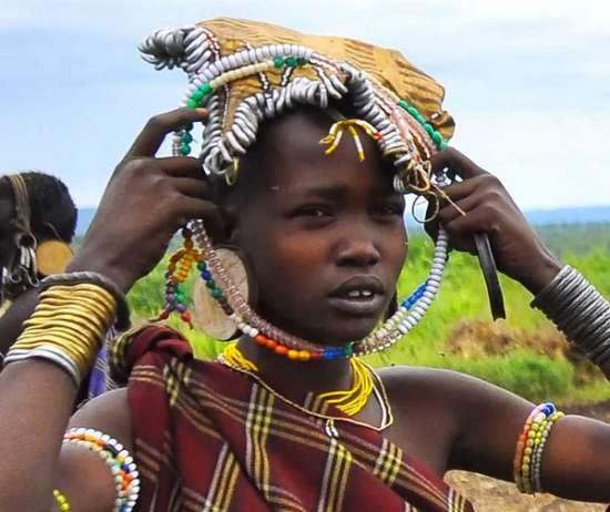ethiopie3