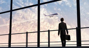 Spagna: nessuno sciopero ad agosto dei controllori di volo