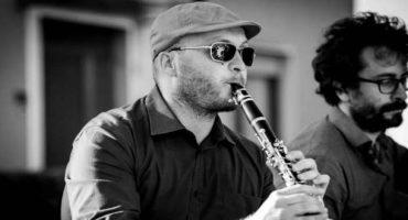 Fra Israele e Palestina sulle note di un clarinetto
