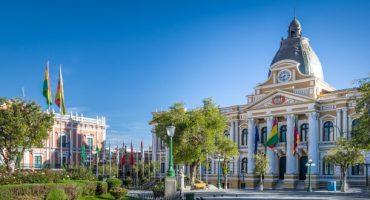 Alla scoperta di La Paz: 5 luoghi da non perdere