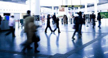 Spagna: nuovo sciopero dei controllori di volo