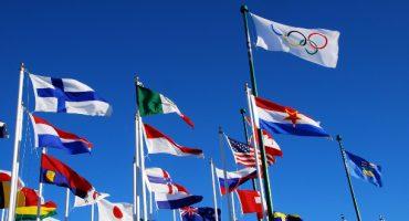 Le città candidate per le Olimpiadi del 2024