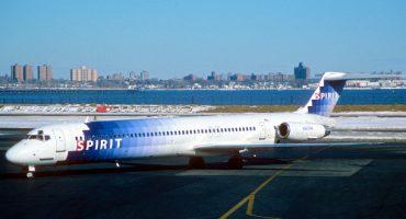 Le compagnie aeree con i maggiori profitti sugli extra