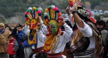 Ecuador, tra movida e feste popolari