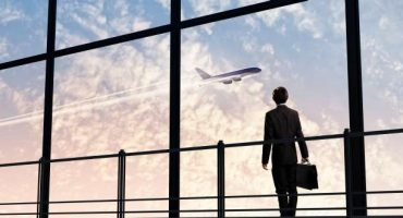 Viaggi d'affari: assegnati i Business Traveller Awards