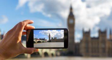 10 consigli per fotografare con il cellulare