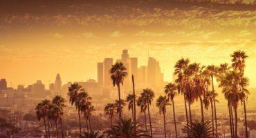 Los Angeles: cosa fare e vedere nella Città degli Angeli