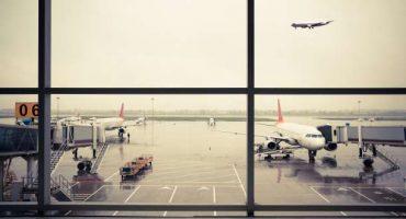 Aeroporto di Genova: più di 1 milione di passeggeri fra gennaio e settembre