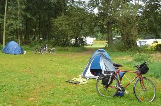 Camping_Burg_(Spreewald)