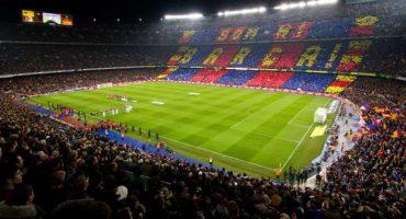 Viaggi Champions: i consigli per Barcellona-Roma