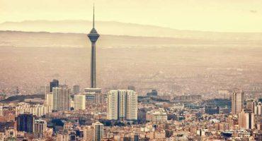 """L'Iran prevede uno """"tusnami"""" turistico"""