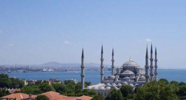 La Turchia è ancora sicura dopo l'ultimo attentato?