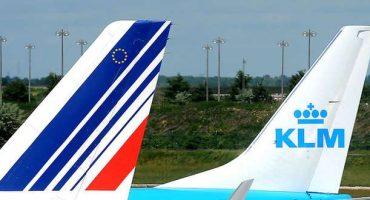 L'offerta di Air France – Klm per i soci Flying Blue