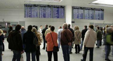 USA, disagi negli aeroporti per black out informatico