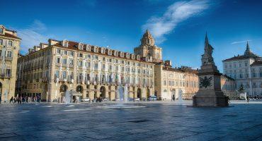 Ryanair, offerta per i nuovi voli estivi da Torino